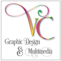 Veronika Caspers, Multimedia, Graphic Design, Websites